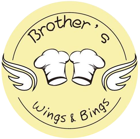 Brother's Wings & Bings